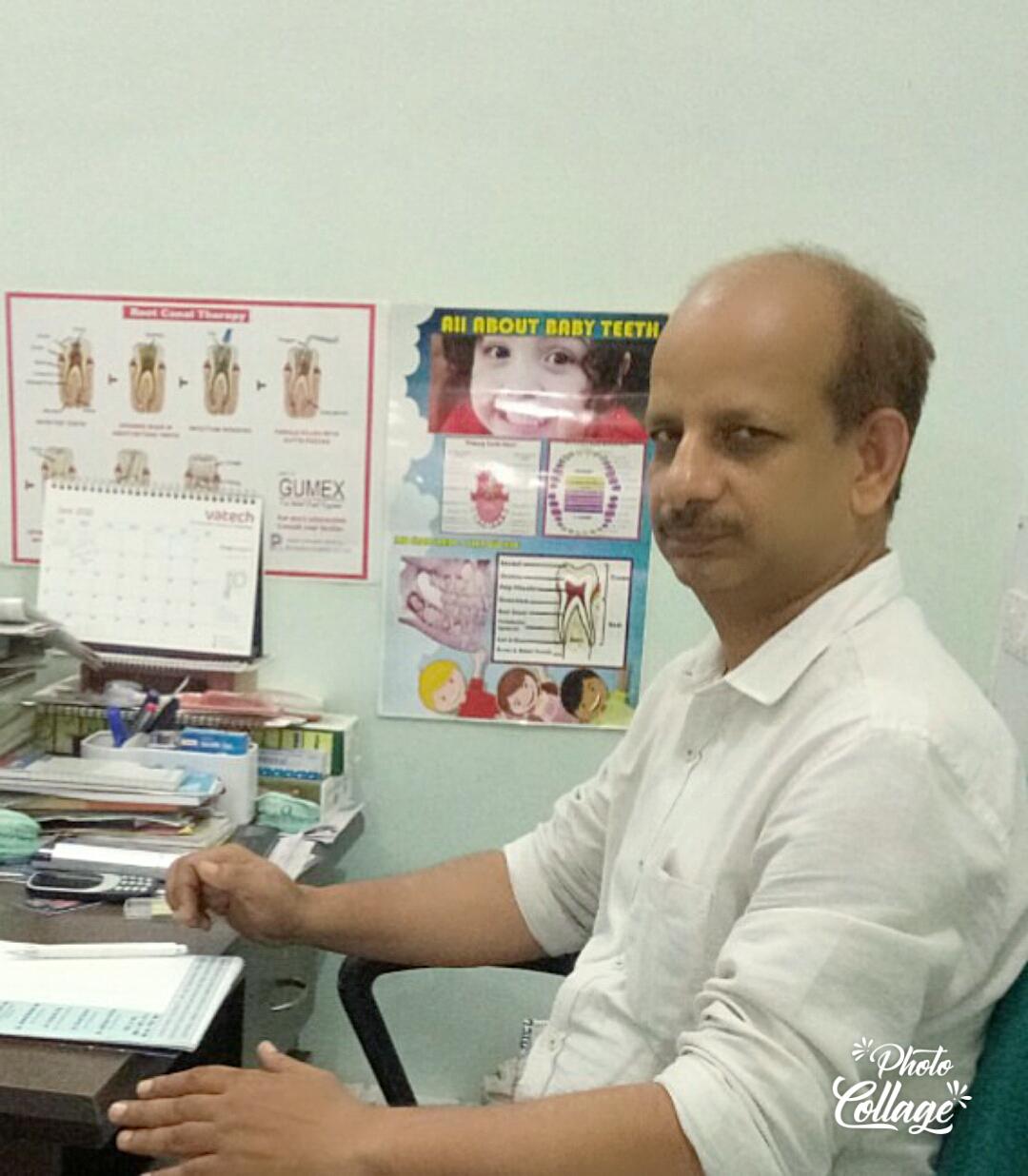 15 जून को स्व० सहदेव प्र.यादव (पूर्व मंत्री, बिहार सरकार) के पुण्यतिथि पर सहदेवनगर कमालपुर में निःशुल्क चिकित्सा शिविर का होगा आयोजन