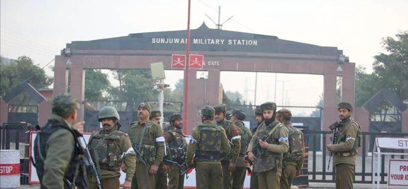 जम्मू-कश्मीर और लद्दाख के लिए आज ही नियुक्त होंगे उपराज्यपाल- सूत्र