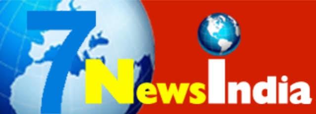 पूर्णतः ऑनलाइन होगी प्रवेश प्रक्रिया - उच्च शिक्षा मंत्री डॉ. यादव